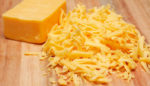 4 Cheese Dog Treat Recipes For National Cheese Lovers Day