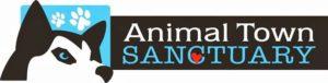 Animal Town Husky Sanctuary